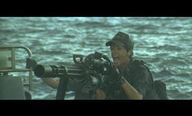 Battleship mit Rihanna - Bild 9