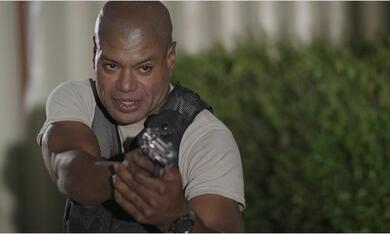 Apokalypse Los Angeles mit Christopher Judge - Bild 12