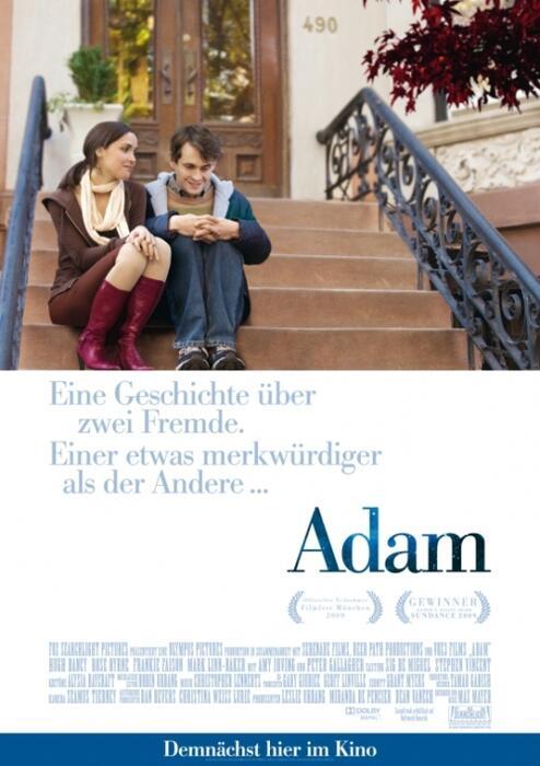 Adam - Bild 7 von 14