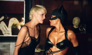 Catwoman mit Halle Berry und Sharon Stone - Bild 10