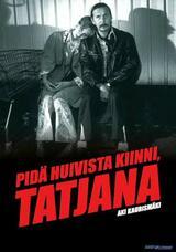 Tatjana - Poster