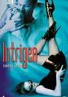 Intrigen - erotisch und gefährlich