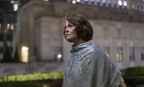 Marvel's The Defenders, Marvel's The Defenders Staffel 1 mit Sigourney Weaver - Bild 11