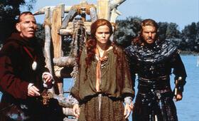 Dragonheart mit Dennis Quaid, Pete Postlethwaite und Dina Meyer - Bild 13