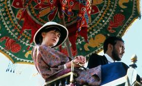 Reise nach Indien mit Judy Davis und Victor Banerjee - Bild 10