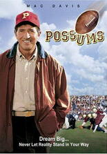Possums - Der Traum vom Sieg