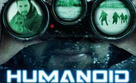 Humanoid - Der letzte Kampf der Menschheit - Bild 8