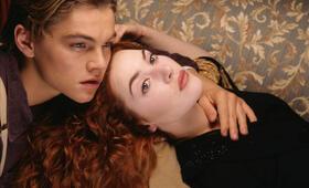 Titanic mit Leonardo DiCaprio und Kate Winslet - Bild 11
