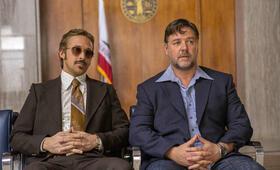 The Nice Guys mit Ryan Gosling und Russell Crowe - Bild 138