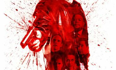 The Shield - Gesetz der Gewalt - Bild 12