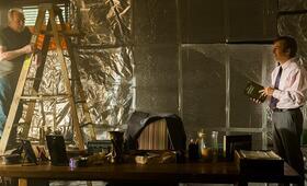 Better Call Saul Staffel 3 mit Bob Odenkirk und Michael McKean - Bild 7