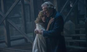 The Limehouse Golem mit Bill Nighy und Olivia Cooke - Bild 48
