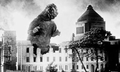 Godzilla - Bild 2