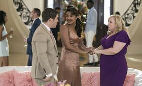 Isn't It Romantic mit Rebel Wilson, Adam DeVine und Priyanka Chopra - Bild 6