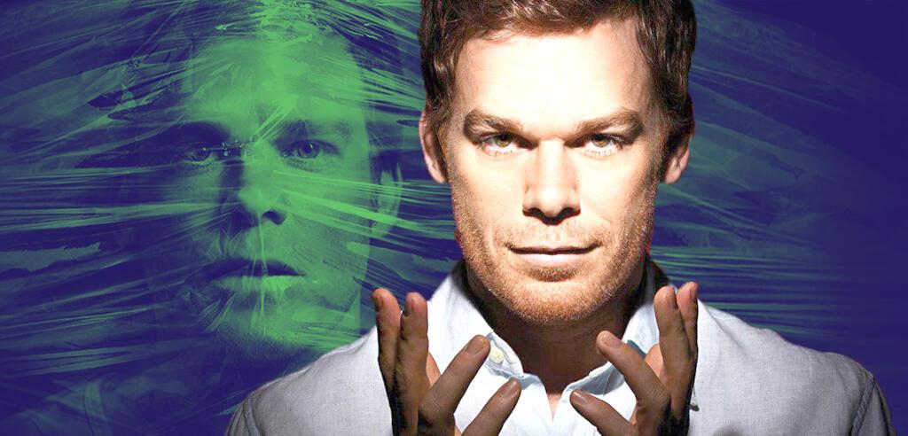 Dexter besucht in Staffel 9 neue Orte