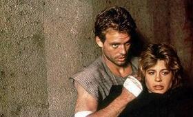Terminator mit Michael Biehn und Linda Hamilton - Bild 5