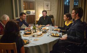 Ein ganzes halbes Jahr mit Emilia Clarke, Sam Claflin, Matthew Lewis und Brendan Coyle - Bild 136