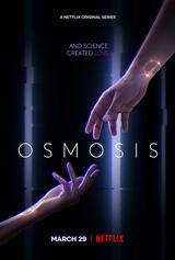 Osmosis - Poster