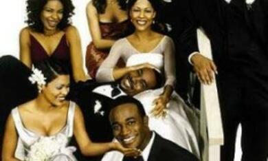 Hochzeit mit Hindernissen - The Best Man - Bild 1