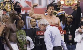 Rocky Balboa mit Sylvester Stallone und Antonio Tarver - Bild 231