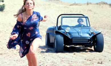 James Bond 007 - In tödlicher Mission - Bild 9