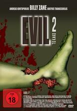 Evil 2: In the Time of Heroes