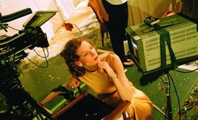 Aviator mit Cate Blanchett - Bild 21