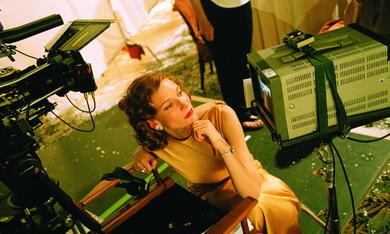 Aviator mit Cate Blanchett - Bild 6