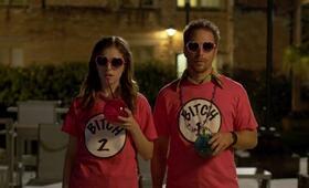 Mr. Right mit Sam Rockwell und Anna Kendrick - Bild 49