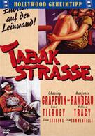 Tabakstraße