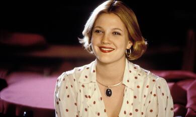 Eine Hochzeit zum Verlieben mit Drew Barrymore - Bild 5