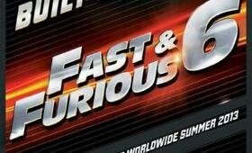 The Fast and the Furious 6 - Bild 45