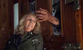 Halloween mit Jamie Lee Curtis - Bild 35