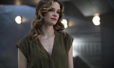 The Flash - Staffel 4 mit Danielle Panabaker - Bild 12