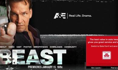 The Beast - Bild 2