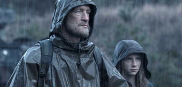 Dark: Peter und Elisabeth Doppler in Staffel 3