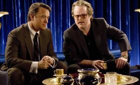 Der Krieg des Charlie Wilson mit Tom Hanks und Philip Seymour Hoffman - Bild 18