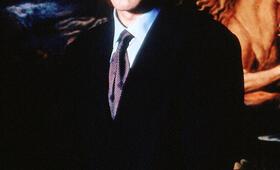 Batman & Robin mit George Clooney - Bild 97