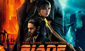 Blade Runner 2049 - Bild 56