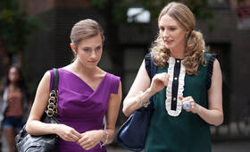 Girls Staffel 2 mit Allison Williams - Bild 78
