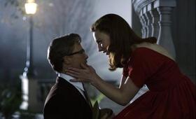 Der seltsame Fall des Benjamin Button mit Brad Pitt und Cate Blanchett - Bild 44