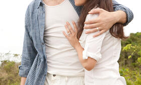 Robert Pattinson in Breaking Dawn - Bis(s) zum Ende der Nacht: Teil 1 - Bild 105