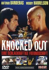 Knocked Out - Eine schlagkräftige Freundschaft - Poster
