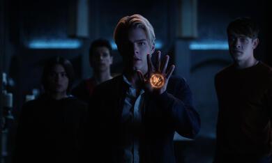 The Order, The Order - Staffel 2 mit Jake Manley - Bild 10