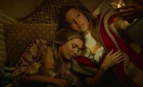 Ingrid Goes West mit Elizabeth Olsen und Aubrey Plaza - Bild 32