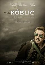 Koblic - Poster