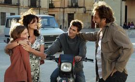 Everybody Knows mit Javier Bardem und Penélope Cruz - Bild 32