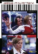 Jagoda im Supermarkt - Poster