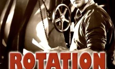 Rotation - Bild 1
