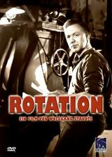 Rotation - Poster
